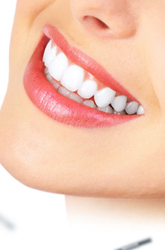 Отбеливание Зубов Дома - Luxury White Pro - Абакан