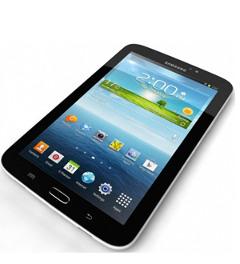 Планшет Samsung Galaxy Tab 3 - Городищи